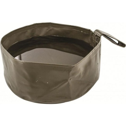 highlander-cs007-pvc-collapsible-water-bowl-1.jpg