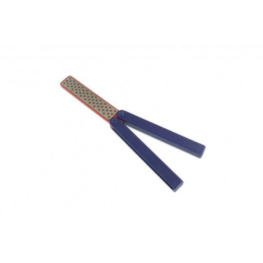 highlander-diamond-carbide-knife-sharper-cs038-1.jpg