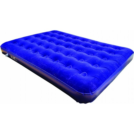 highlander-double-pvc-airbed-blue-1.jpg