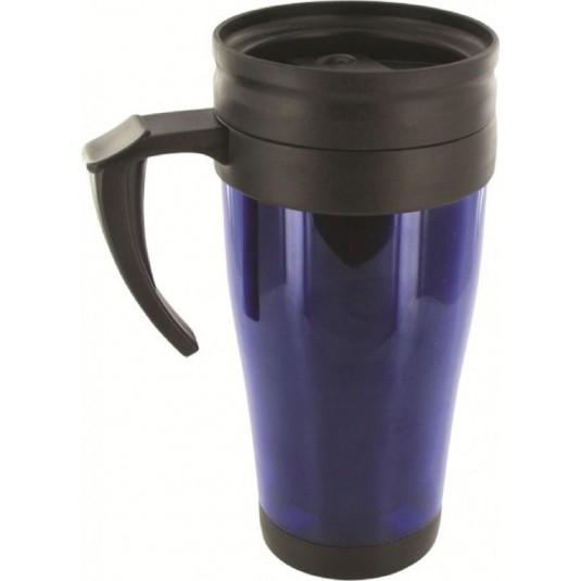 highlander-double-wall-cp047-travel-mug-350-1.jpg
