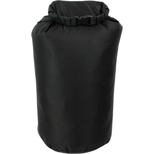 highlander-dry-sack-pouch-140l-1.jpg