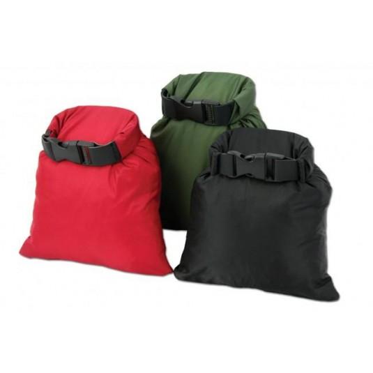 highlander-dry-sack-pouch-1.jpg