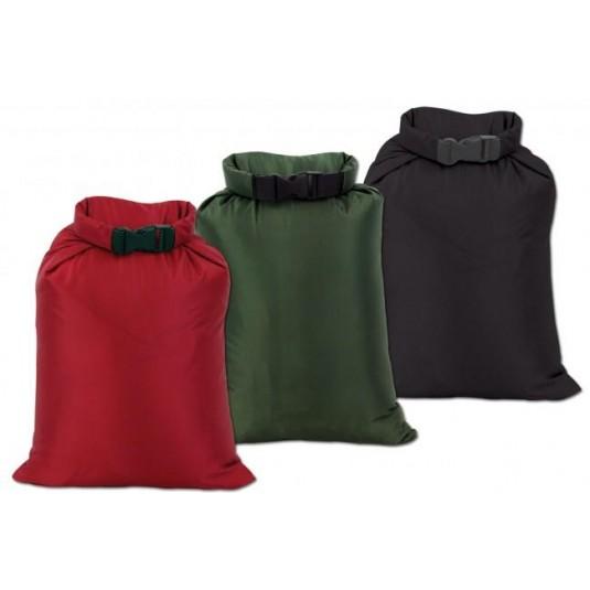 highlander-dry-sack-pouch-4l-1.jpg