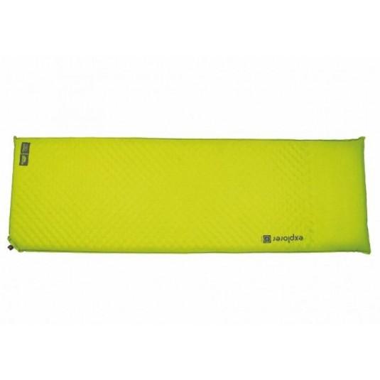 highlander-explorer-self-inflate-mat-green-1.jpg