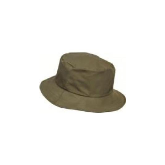 highlander-fold-hat082-away-w-resistant-bush-hat-1.jpg