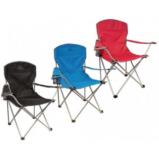 highlander-fur002-traquair-chair-1.jpg