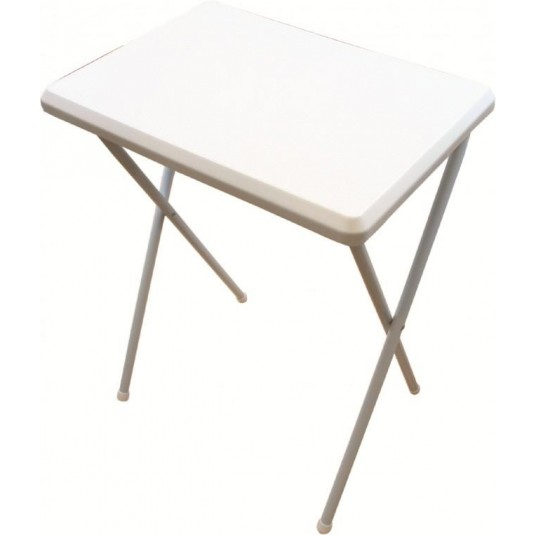 highlander-fur737-we-camping-folding-table-white-1.jpg