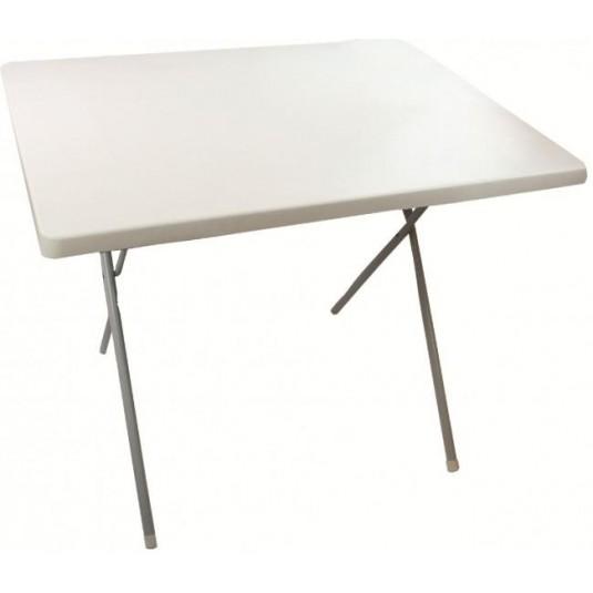 highlander-fur747-we-outdoor-folding-table-white-1.jpg