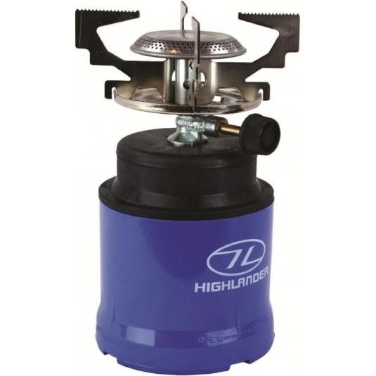 highlander-gas010-camping-stove-piercing-1.jpg