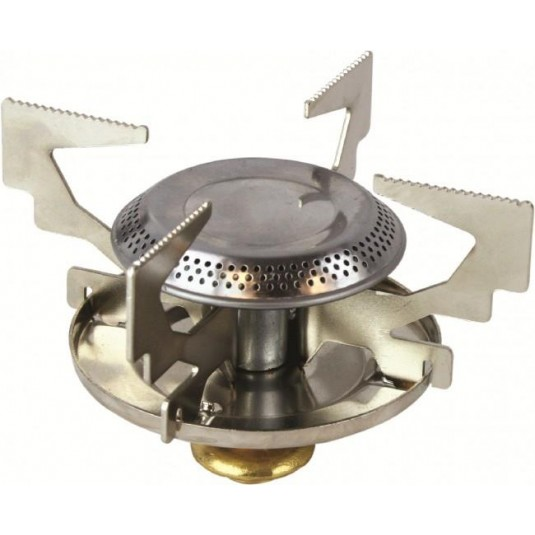 highlander-gas014-folding-double-burner-grill-1.jpg