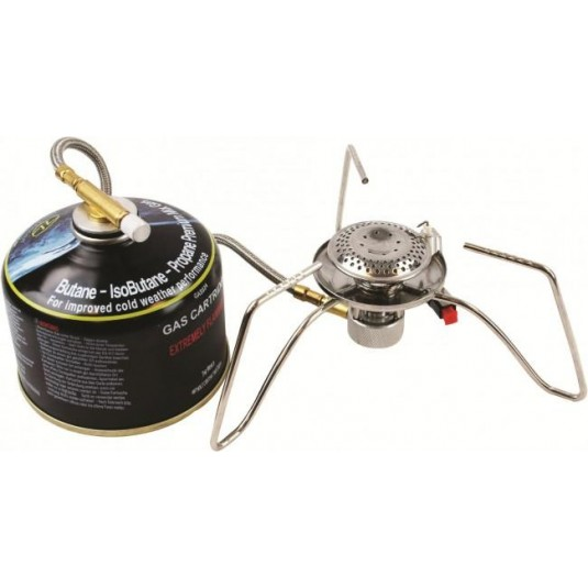 highlander-gas032-hpx300-compact-trekking-stove-1.jpg