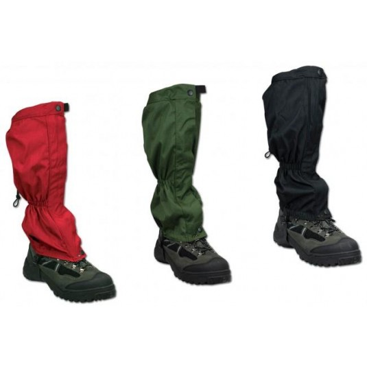 highlander-gat001-walking-gaiters-1.jpg
