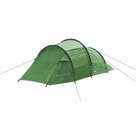 highlander-hawthorn-2-tent-green-1.jpg