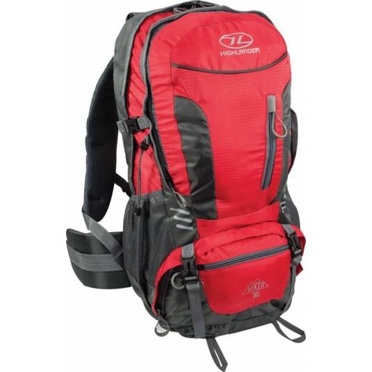 highlander-hiker-30-litre-rucksack-1.jpg