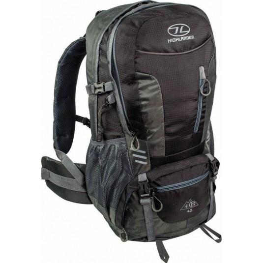 highlander-hiker-40-litre-rucksack-black-1.jpg