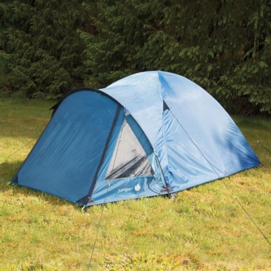 highlander-juniper-2-tent-deep-blue-1.jpg