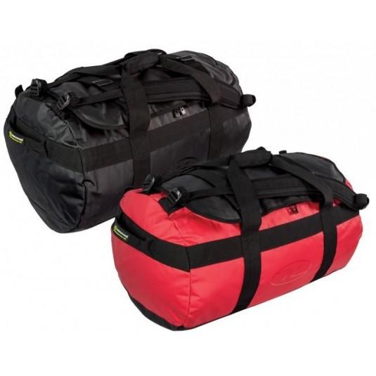 highlander-lomond-tarpaulin-duffle-bag-65l-1.jpg
