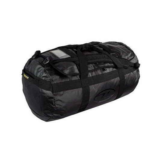 highlander-lomond-tarpaulin-duffle-bag-90l-black-1.jpg