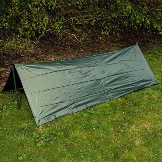 highlander-ma100-basha-sleeping-shelter-olive-1.jpg