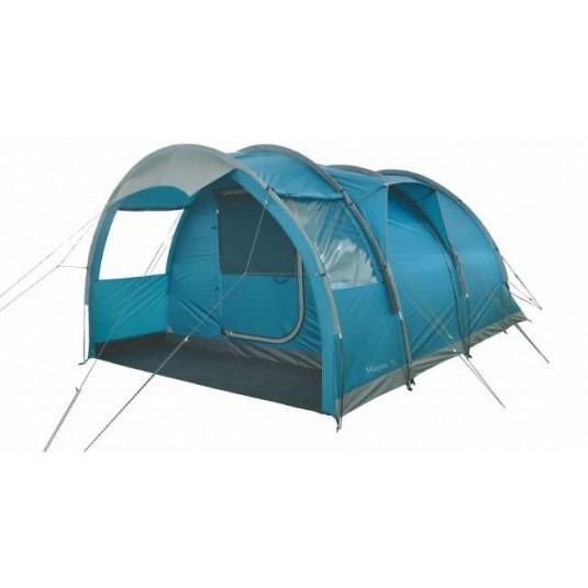 highlander-maple-5-tent-blue-1.jpg