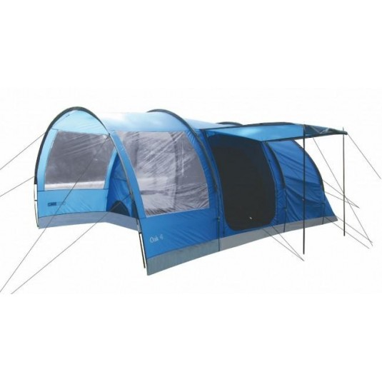 highlander-oak-4-family-tunnel-tent-blue-1.jpg
