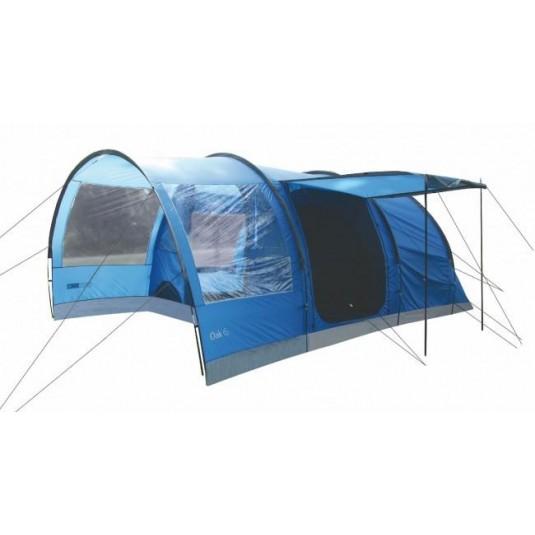 highlander-oak-6-family-tunnel-tent-blue-1.jpg