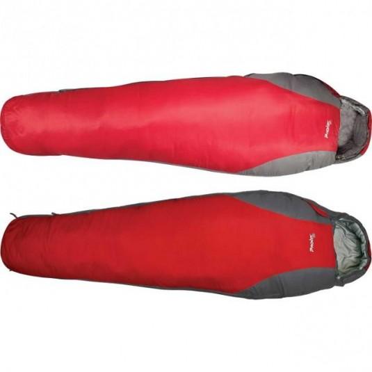 highlander-pac-tec-150-sleeping-bag-1.jpg