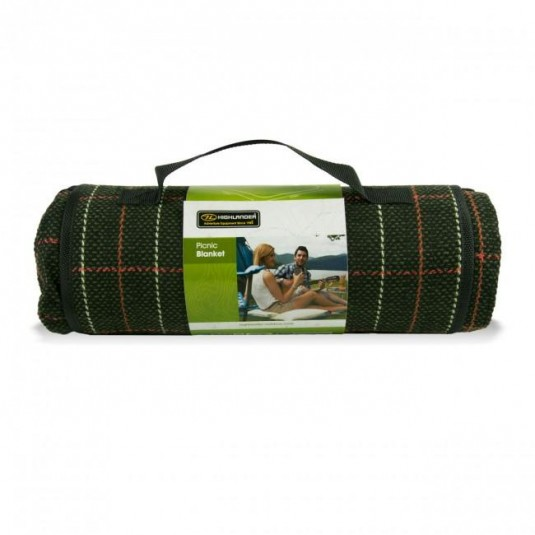 highlander-picnic-blanket-hunter-green-1.jpg