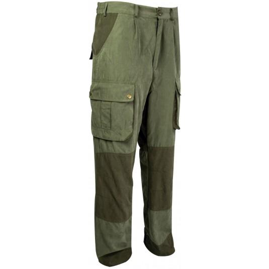 highlander-rexmoor-trousers-jac053-olive-1.jpg