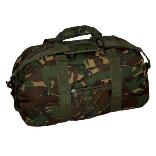 highlander-ruc-128-cargo-bag-45l-1.jpg