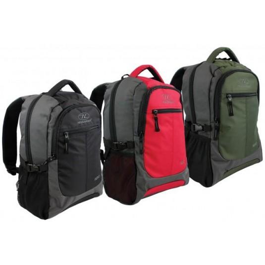 highlander-ruc100-daysack-reno-backpack-1.jpg