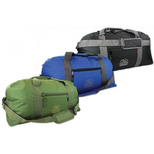 highlander-ruc129-cargo-bag-65l-1.jpg