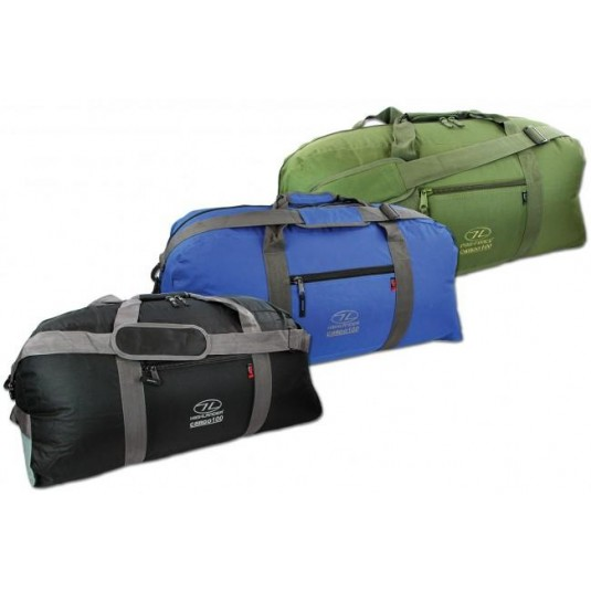 highlander-ruc130-cargo-bag-65l-1.jpg
