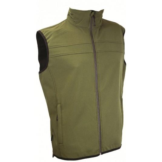 highlander-softshell-jac066-gilet-olive-1.jpg