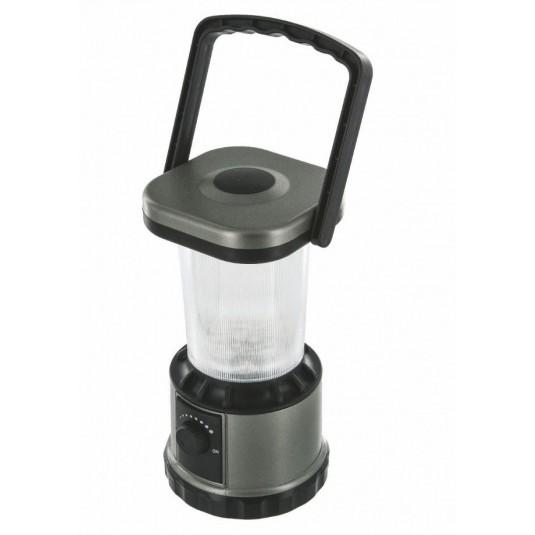 highlander-sun-17-led-lantern-tor181-1.jpg