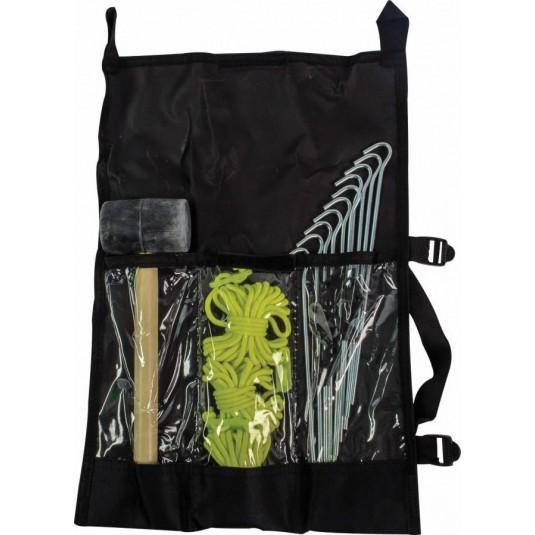 highlander-tent-accesory-kit-cs187-1.jpg