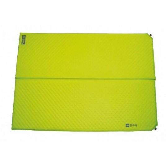 highlander-trail-dbl-self-inflate-mat-green-1.jpg
