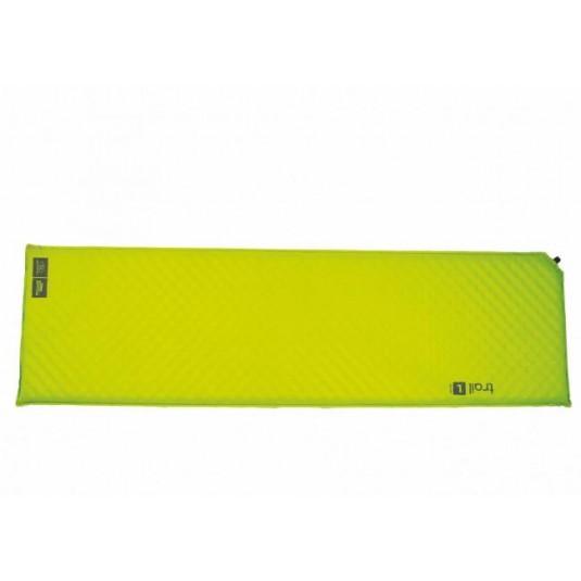 highlander-trail-l-self-inflate-mat-green-1.jpg