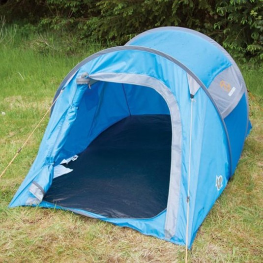 highlander-up-in-2-tent-blue-and-grey-1.jpg