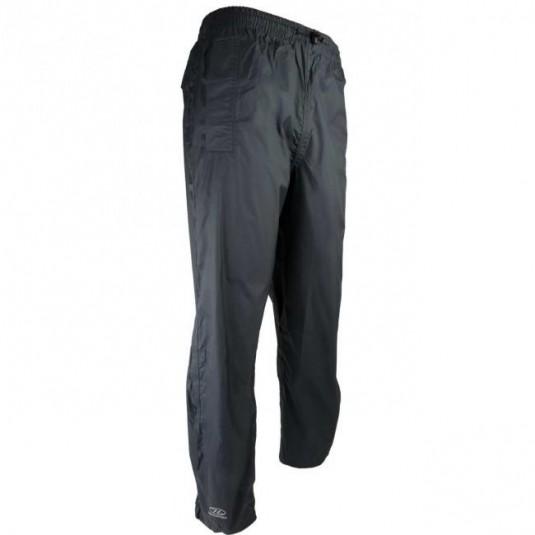 highlander-wj053-stow-go-trousers-dark-grey-1.jpg