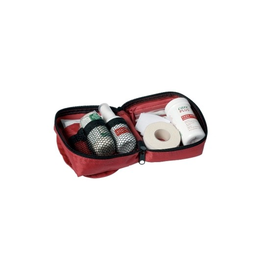 Care Plus First Aid Kits & Accessories Walker