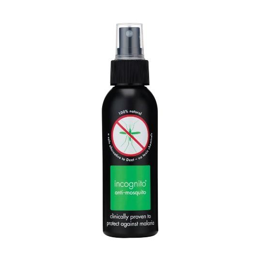 Incognito Anti Mosquito Spray 100ml