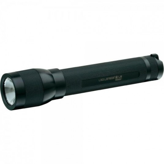 LED Lenser L6 LED Torch