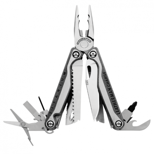leatherman-charge-tti-multi-tool-with-nylon-sheath-830723-1.png