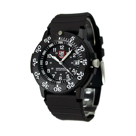 Luminox Navy Seal 3000 Series
