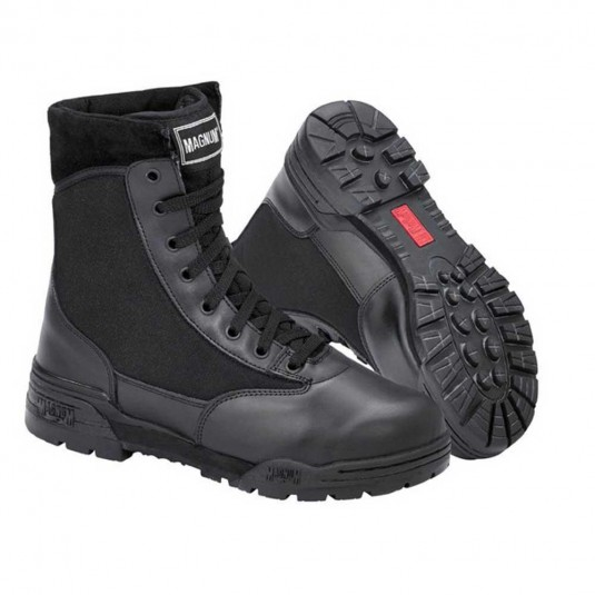 magnum-mens-classic-boot-black-1.jpg