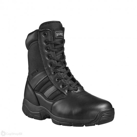 magnum-panther-8-0-st-safety-boot-1.jpg