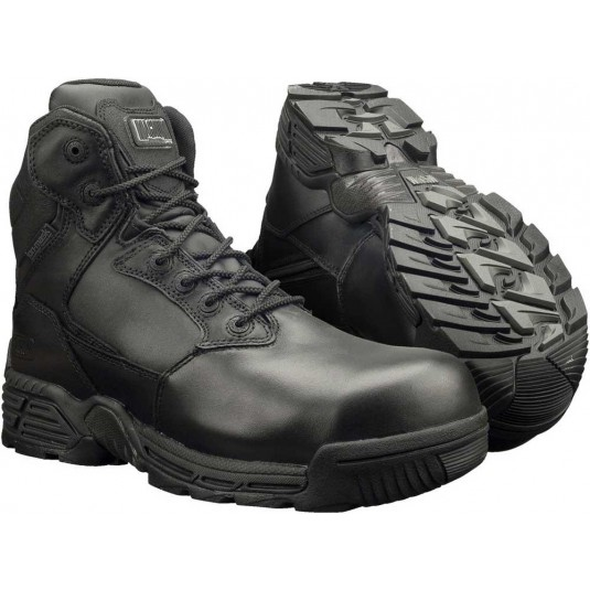 magnum-stealth-force-6-0-leather-side-zip-ct-wpi-boot-1.jpg