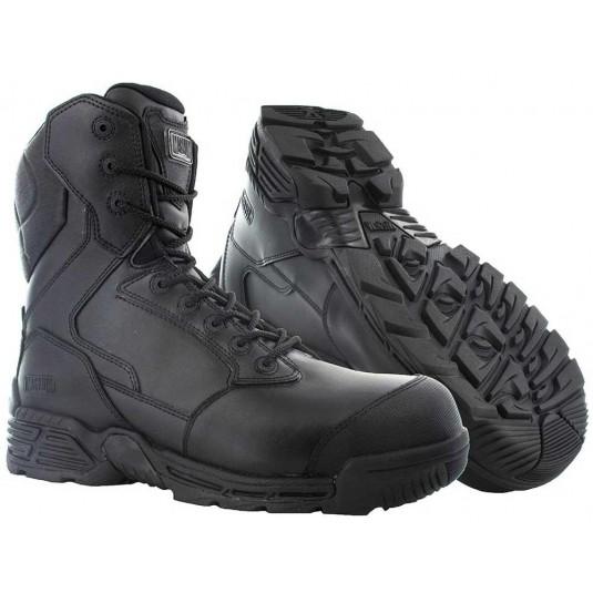 magnum-stealth-force-8-0-leather-side-zip-ct-wpi-boot-1.jpg