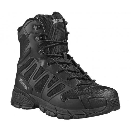 Magnum Uniforce 8.0 Boot Black